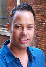 Mark B. Newbauer